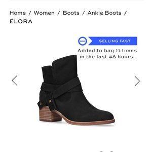 UGG ELORA Boot
